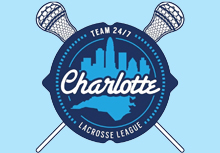 Charlotte Lacrosse League